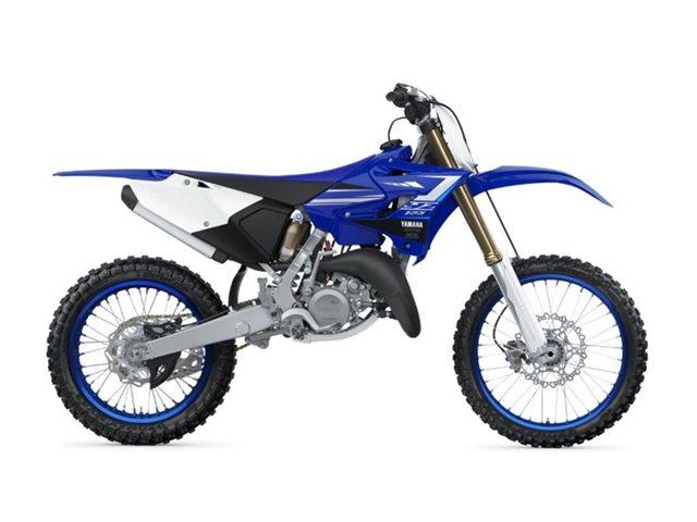 2020 Yamaha YZ 125 at Extreme Powersports Inc