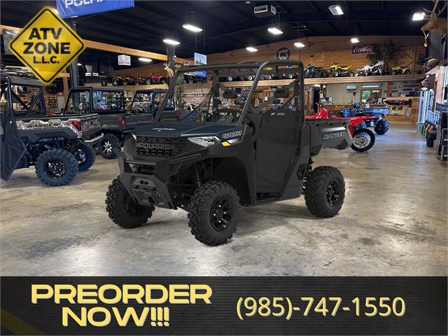 2021 Polaris Ranger 1000 Premium at ATV Zone, LLC