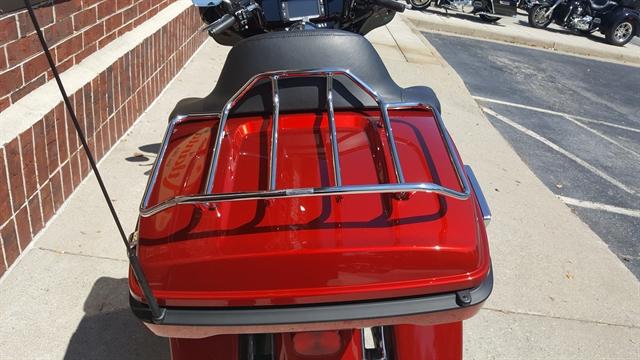 2018 Harley-Davidson Electra Glide Ultra Limited at Harley-Davidson® of Atlanta, Lithia Springs, GA 30122