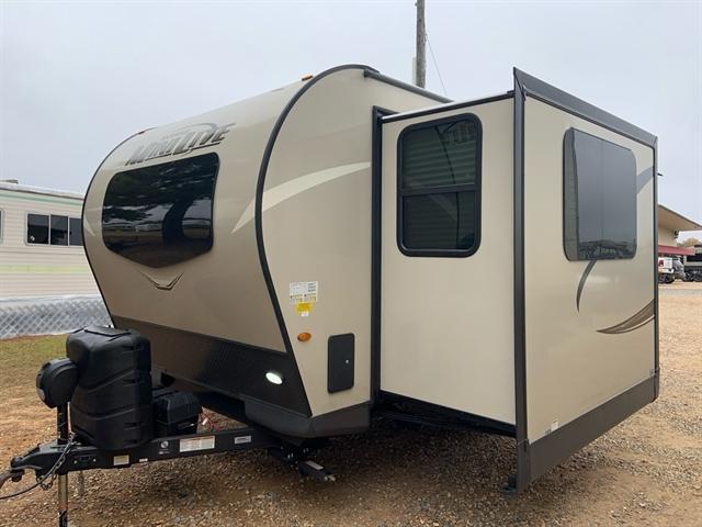 2020 Forest River Rockwood Mini Lite 2506S at Campers RV Center, Shreveport, LA 71129