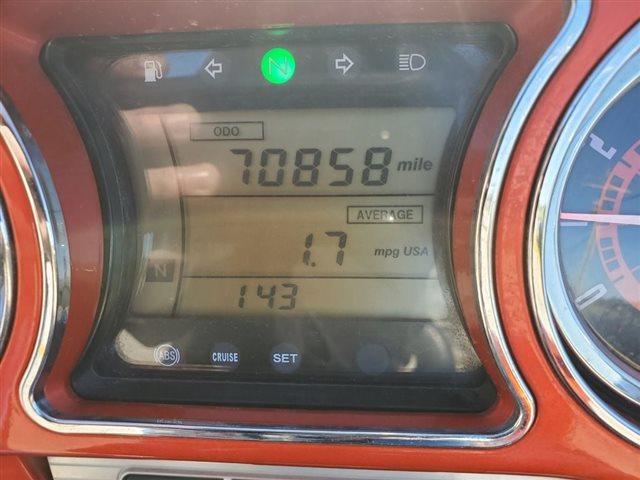 2014 Kawasaki Vulcan 1700 Vaquero ABS SE at Friendly Powersports Baton Rouge