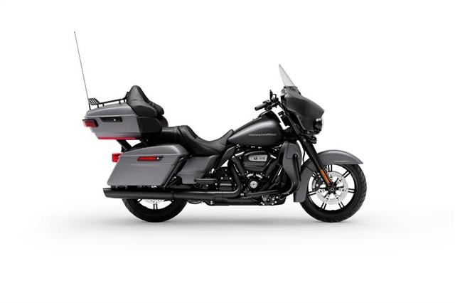 2021 Harley-Davidson Touring FLHTK Ultra Limited at Harley-Davidson® of Atlanta, Lithia Springs, GA 30122