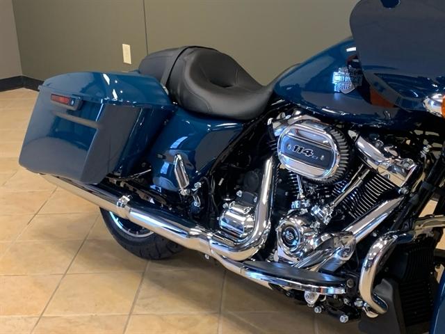 2021 Harley-Davidson Touring FLTRXS Road Glide Special at Loess Hills Harley-Davidson