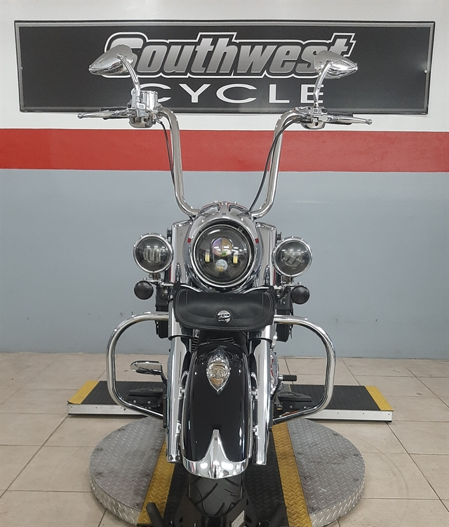 2015 Indian Chief Vintage at Southwest Cycle, Cape Coral, FL 33909