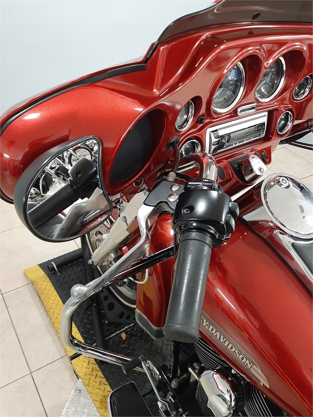 2005 Harley-Davidson Electra Glide Classic at Southwest Cycle, Cape Coral, FL 33909
