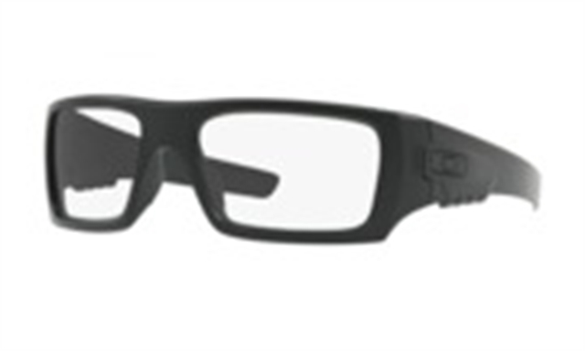 2019 Oakley - Standard Issue SI Det Cord Industrial at Harsh Outdoors, Eaton, CO 80615
