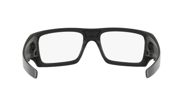 2019 Oakley SI Det Cord Industrial at Harsh Outdoors, Eaton, CO 80615