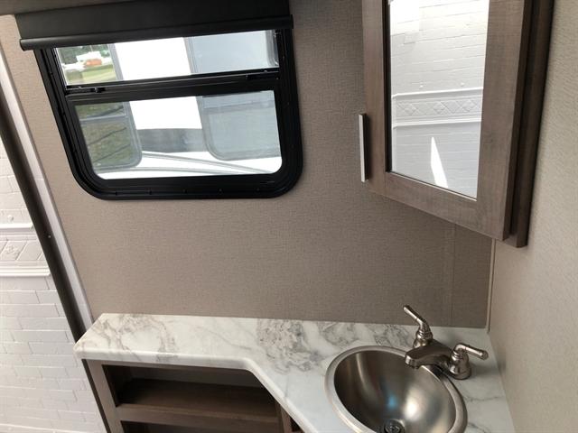2021 Grand Design Imagine XLS 21BHE at Youngblood RV & Powersports Springfield Missouri - Ozark MO