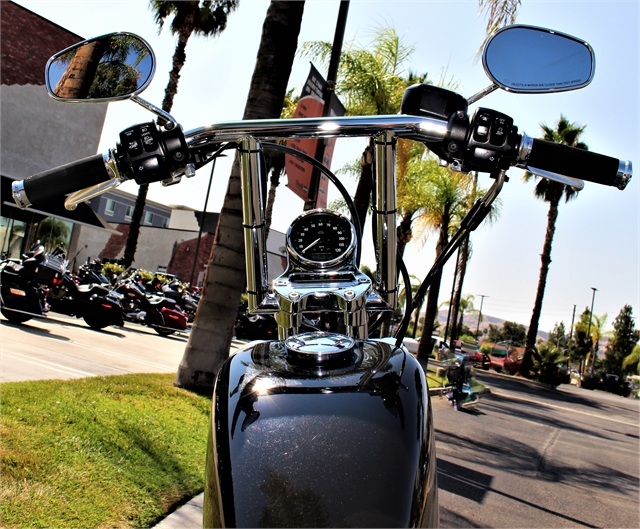 2015 Harley-Davidson Sportster Seventy-Two at Quaid Harley-Davidson, Loma Linda, CA 92354