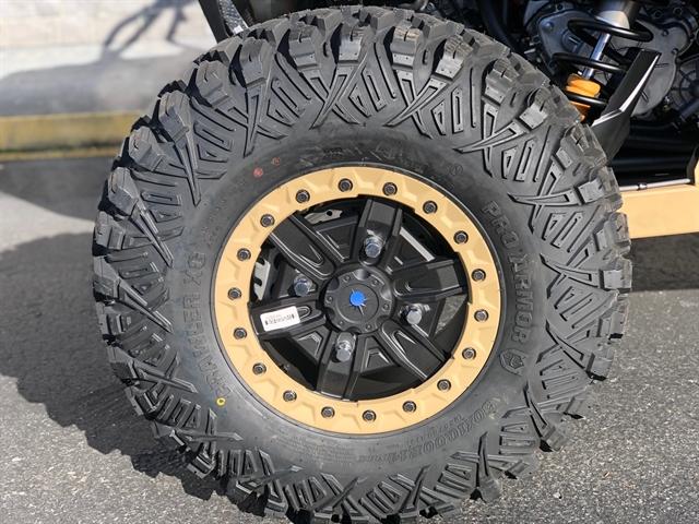 2020 Polaris RZR XP 1000 Trails and Rocks Edition at Lynnwood Motoplex, Lynnwood, WA 98037