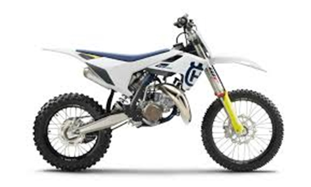 2020 HUSQVARNA FC 250 at Power World Sports, Granby, CO 80446
