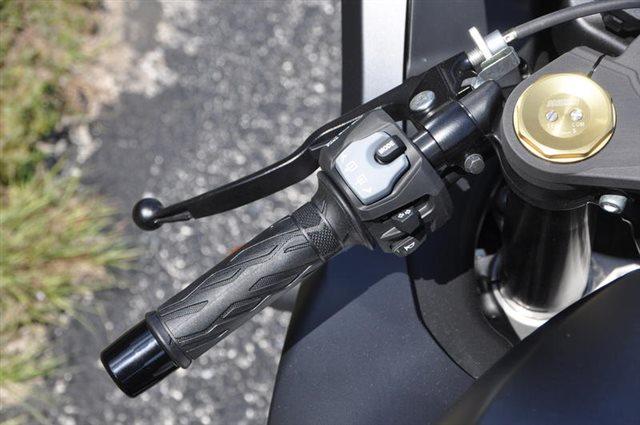 2018 Suzuki GSX-R 1000 at Seminole PowerSports North, Eustis, FL 32726