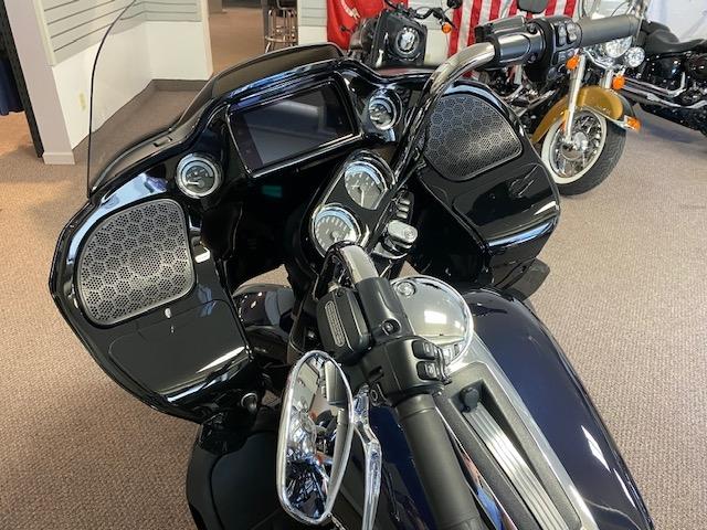 2020 HARLEY-DAVIDSON FLTRK Road Glide Limited at Carlton Harley-Davidson®