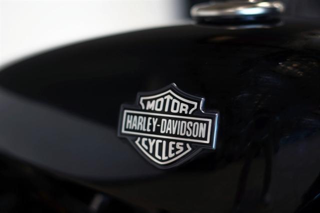 2017 Harley-Davidson Street 500 at Destination Harley-Davidson®, Tacoma, WA 98424