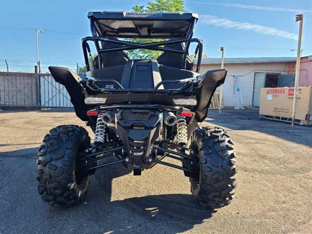 2020 CFMOTO ZFORCE 950 Sport at Bobby J's Yamaha, Albuquerque, NM 87110