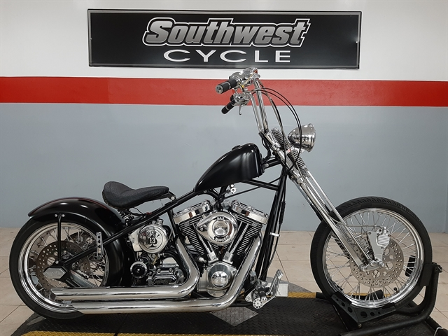 2007 OTHER Precision Cycle Works at Southwest Cycle, Cape Coral, FL 33909