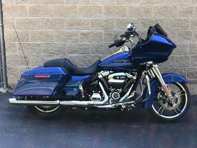 2019 Harley-Davidson Road Glide Base at Bluegrass Harley Davidson, Louisville, KY 40299