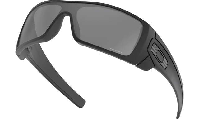 2020 Oakley - Standard Issue SI Batwolf at Harsh Outdoors, Eaton, CO 80615