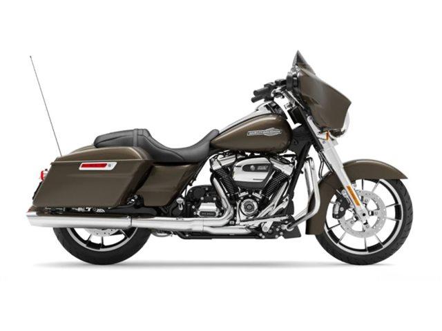 2021 Harley-Davidson Touring FLHXS Street Glide Special at Gasoline Alley Harley-Davidson (Red Deer)