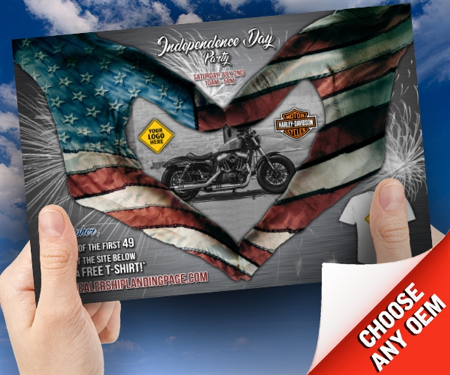 Independence Day Party  at PSM Marketing - Peachtree City, GA 30269