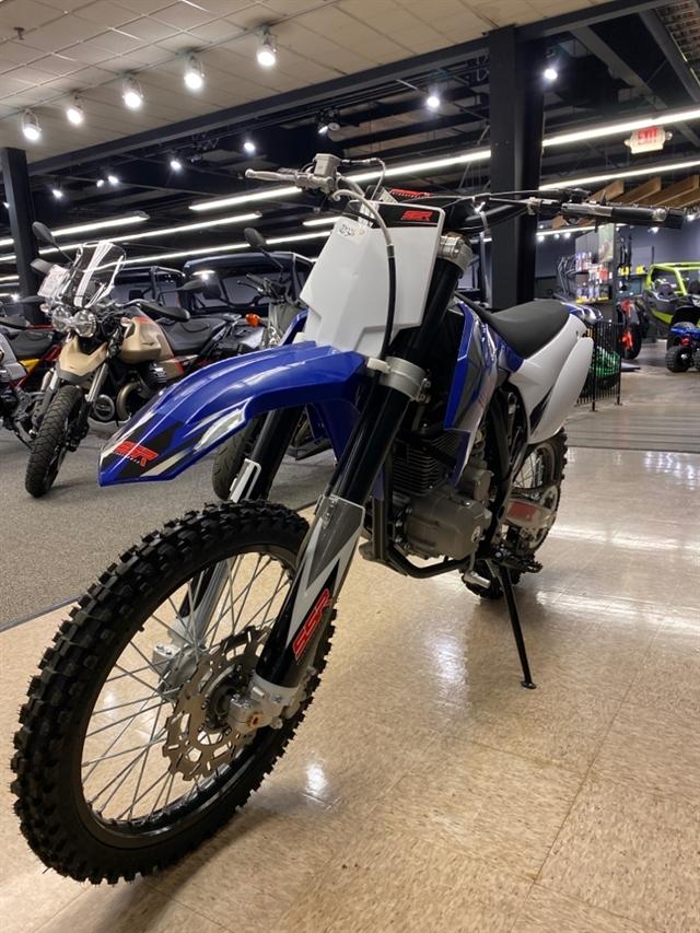 2021 SSR Motorsports SR 189 at Sloans Motorcycle ATV, Murfreesboro, TN, 37129