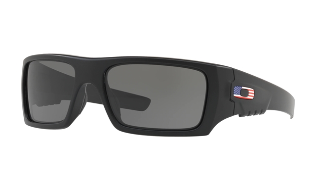 2020 Oakley - Standard Issue Det Cord at Harsh Outdoors, Eaton, CO 80615