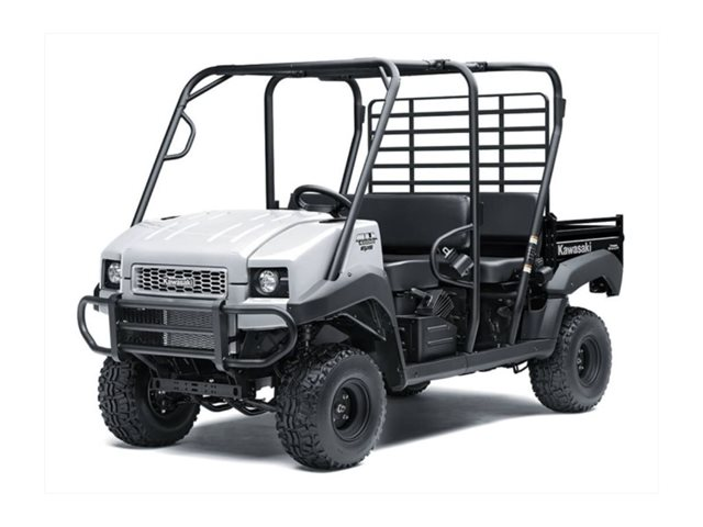 2021 Kawasaki Mule 4000 Trans at Extreme Powersports Inc