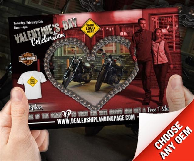 2018 Winter Valentine's Day Powersports at PSM Marketing - Peachtree City, GA 30269