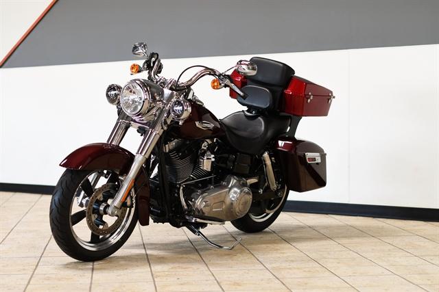 2015 HD FLD103 at Destination Harley-Davidson®, Tacoma, WA 98424