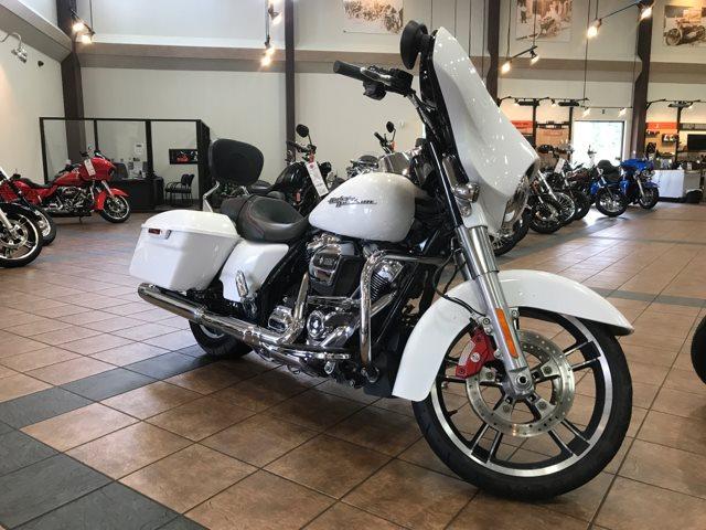 2017 Harley-Davidson Street Glide Special at Riders Harley-Davidson®, Trussville, AL 35173