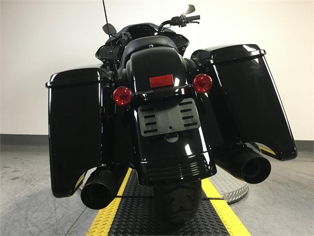 2020 Harley-Davidson Touring Road Glide Special at Worth Harley-Davidson
