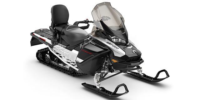 2020 Ski-Doo Expedition Sport REV Gen4 900 ACE at Riderz