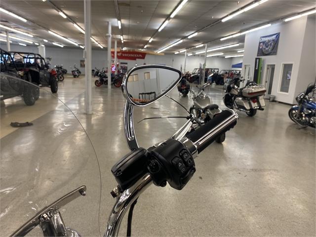 2021 Harley-Davidson Touring Road King at Columbia Powersports Supercenter