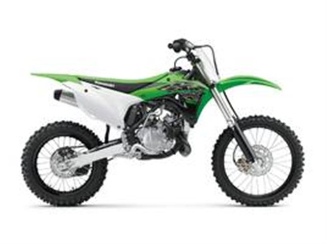 2019 Kawasaki KX 100 at Youngblood RV & Powersports Springfield Missouri - Ozark MO