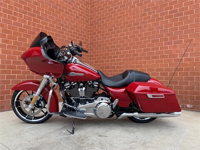 2021 Harley-Davidson Touring FLTRX Road Glide at Arsenal Harley-Davidson