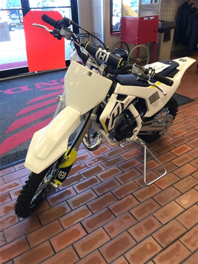 2018 Husqvarna TC 65 at Mungenast Motorsports, St. Louis, MO 63123