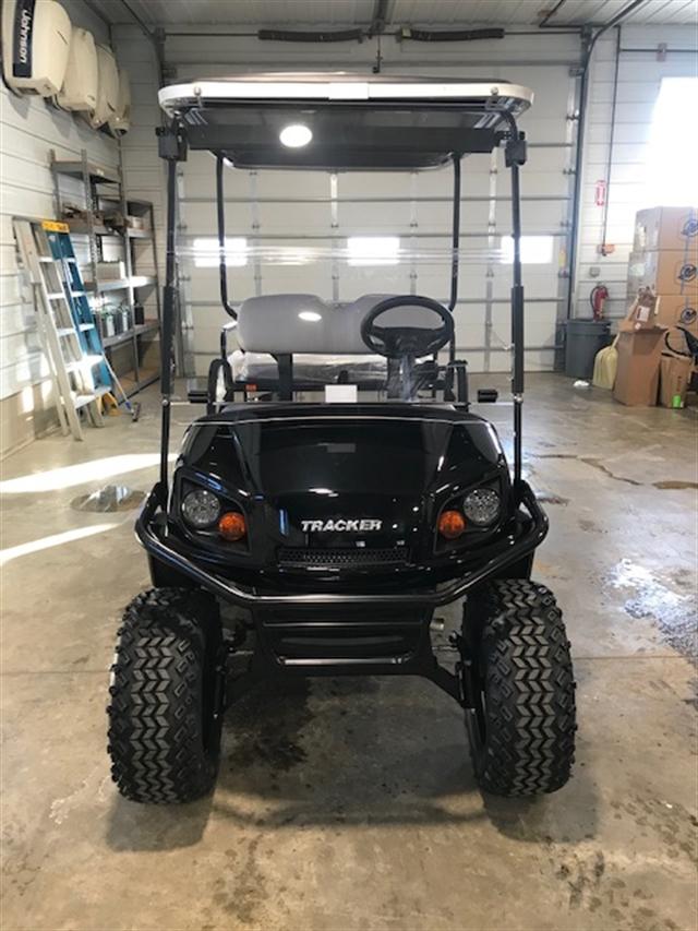 2020 Tracker LX4 at Boat Farm, Hinton, IA 51024