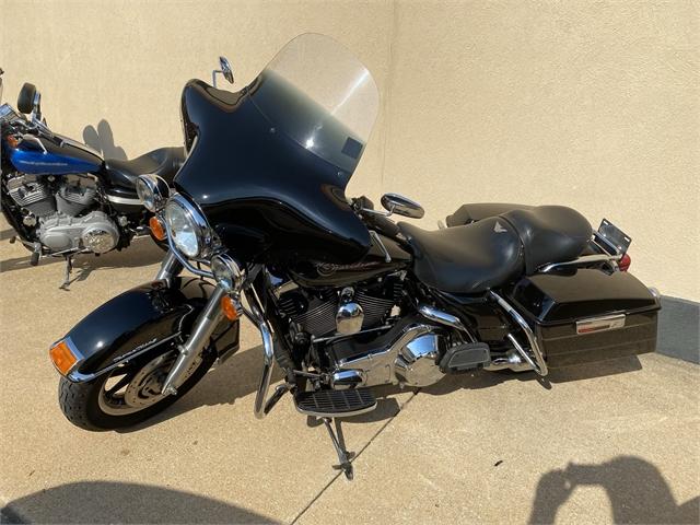 2005 Harley-Davidson Road King Base at Gold Star Harley-Davidson