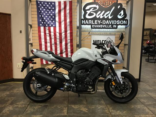 2014 Yamaha SPORT at Bud's Harley-Davidson