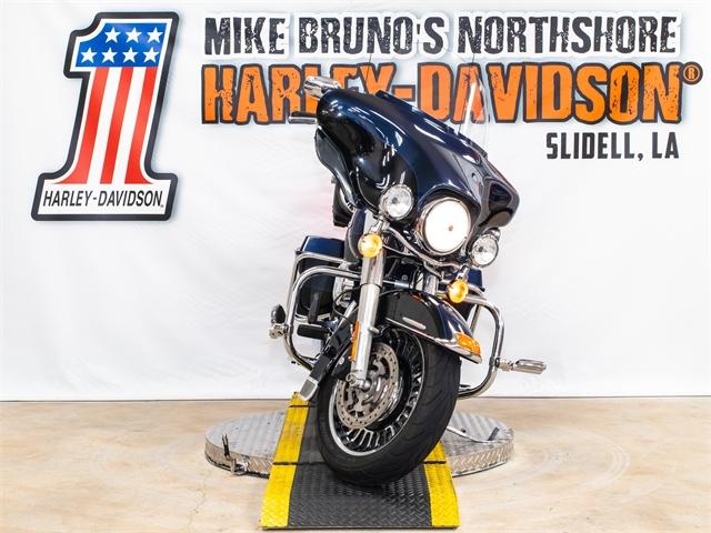 2012 Harley-Davidson FLHTK at Mike Bruno's Northshore Harley-Davidson