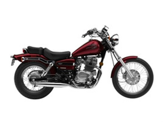 2012 Honda Rebel Base at Waukon Power Sports, Waukon, IA 52172