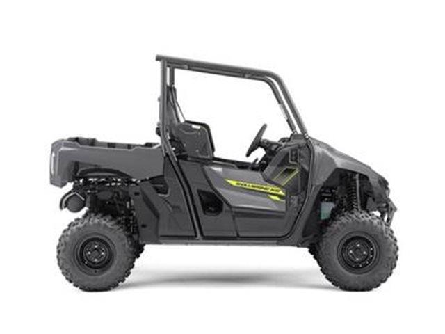 2019 Yamaha Wolverine X2 Base at Youngblood RV & Powersports Springfield Missouri - Ozark MO