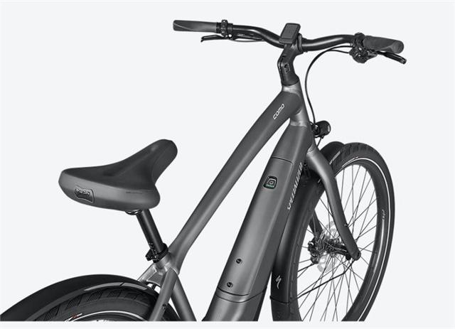 2021 SPECIALIZED BICYCLES Turbo Como 4.0 650b at Lynnwood Motoplex, Lynnwood, WA 98037
