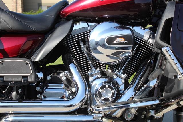 2015 Harley-Davidson Electra Glide Ultra Limited at Platte River Harley-Davidson