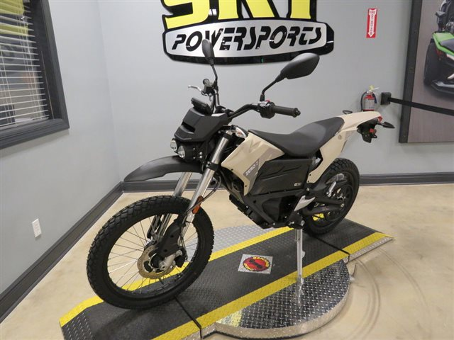 2022 Zero FX ZF72 at Sky Powersports Port Richey