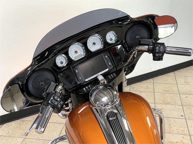 2014 Harley-Davidson Street Glide Special at Destination Harley-Davidson®, Tacoma, WA 98424