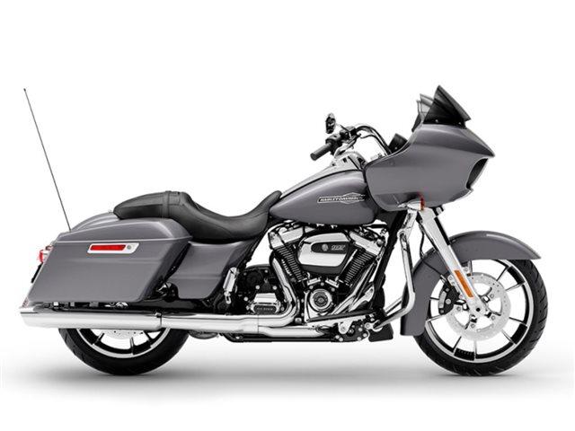 2021 Harley-Davidson Touring FLTRX Road Glide at Gasoline Alley Harley-Davidson (Red Deer)