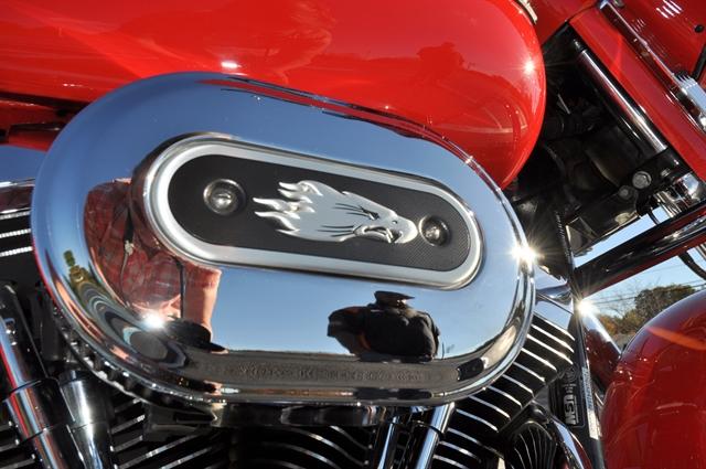 2010 Harley-Davidson Street Glide Base at All American Harley-Davidson, Hughesville, MD 20637