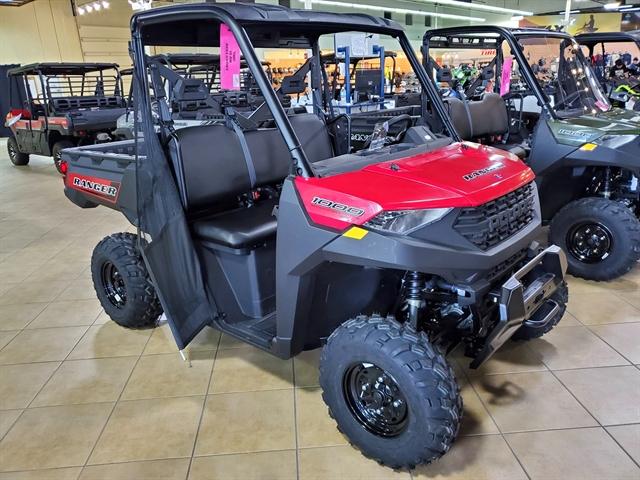 2020 Polaris Ranger 1000 EPS at Sun Sports Cycle & Watercraft, Inc.