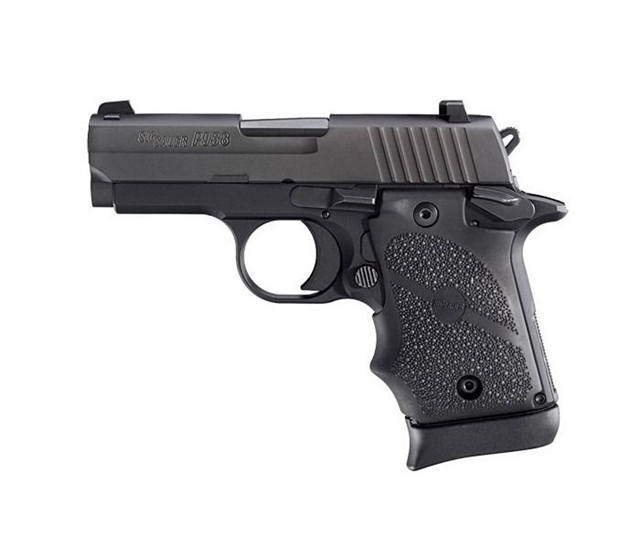 2013 Sig Sauer Handgun at Harsh Outdoors, Eaton, CO 80615
